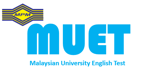 Image result for MUET