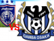 live streaming jdt vs gamba osaka