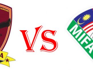 live streaming kuantan fa vs misc-mifa