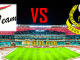 live streaming t-team vs terengganu