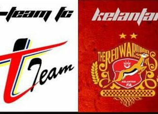 live streaming kelantan vs t-team