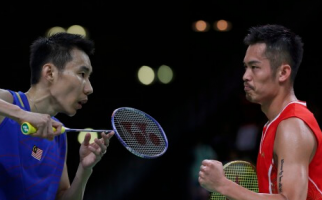 live streaming badminton malaysia open