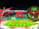 live streaming t-team vs kedah
