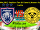 live streaming jdt vs ceres