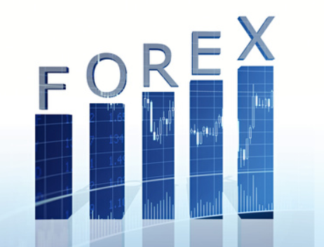 Maksud forex trading