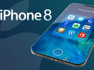 harga dan spesifikasi iphone 8 iphone 8 plus iphone x