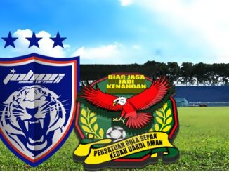 live streaming piala sumbangsih