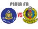 live streaming pahang vs atm piala fa