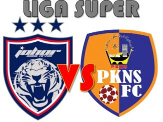 live streaming jdt vs pkns