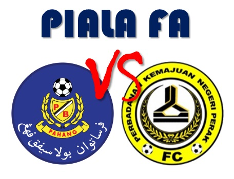 live streaming pahang vs pknp piala fa