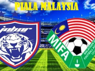 live streaming jdt vs misc